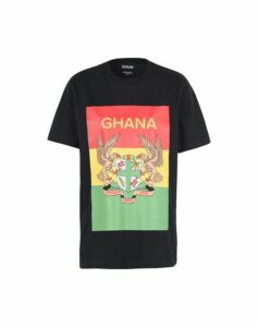 EDUN TOPWEAR T-shirts Women on YOOX.COM