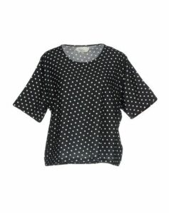CYCLE SHIRTS Blouses Women on YOOX.COM