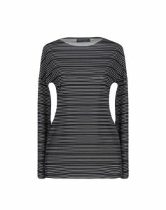 YD TOPWEAR T-shirts Women on YOOX.COM