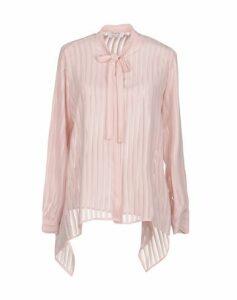 TWENTY EASY by KAOS SHIRTS Shirts Women on YOOX.COM