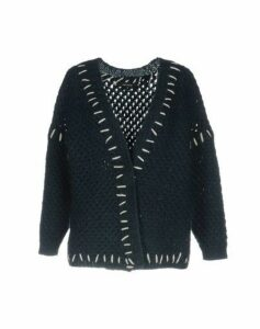 ISABEL MARANT KNITWEAR Cardigans Women on YOOX.COM