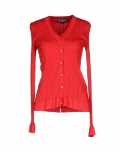 SALVATORE FERRAGAMO KNITWEAR Twin sets Women on YOOX.COM