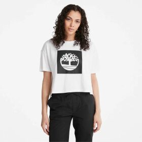 Timberland Los Angeles Wind Slingback For Women In Pale Rose Pale Rose, Size 8
