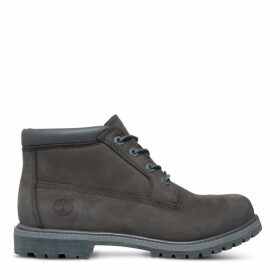 Timberland Nellie Chukka For Women In Grey Grey, Size 3.5