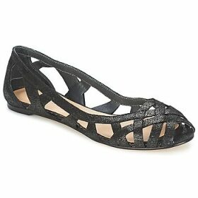 Jonak  DERAY  women's Sandals in Black