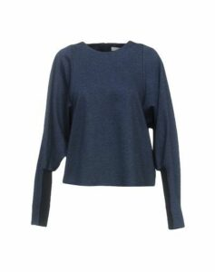 TIBI TOPWEAR T-shirts Women on YOOX.COM