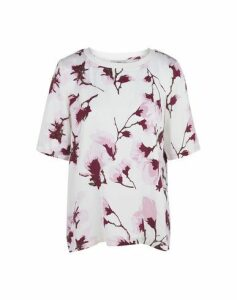 MINIMUM SHIRTS Blouses Women on YOOX.COM