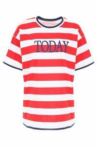 Alberta Ferretti Today T-shirt