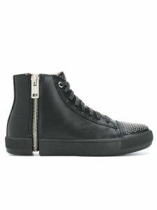Diesel S-Nentish sneakers - Black
