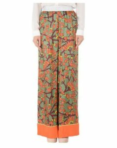 I'M ISOLA MARRAS TROUSERS Casual trousers Women on YOOX.COM