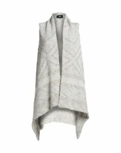LINE KNITWEAR Cardigans Women on YOOX.COM