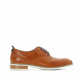Royal Leather Brogues