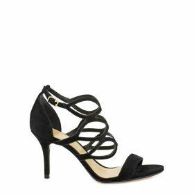 Avoa Leather Sandals