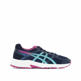Gel-Contend 4 Running Shoes