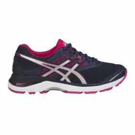 Gel-Pulse 9 Running Shoes