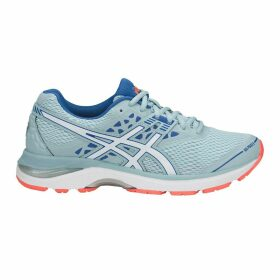 Gel-Pulse 9 Running Shoes