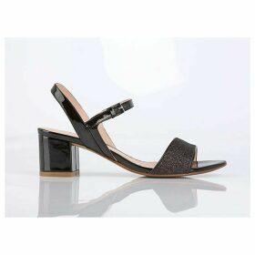 Badami Sandals