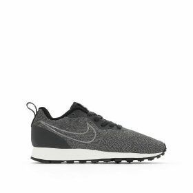 MD Runner 2 ENG Trainers