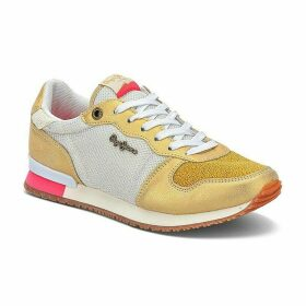 Gable Trainers