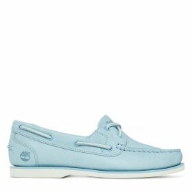 Classic Boat CA1AR7 Loafers