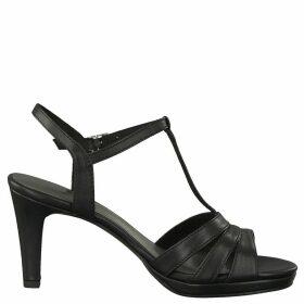 Paduli High Heel Sandals