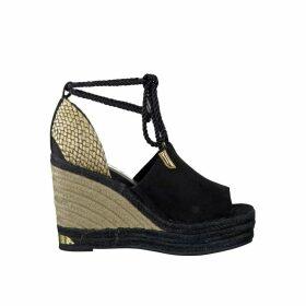 28312-28 Wedge Sandals