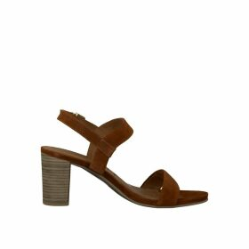 28321-28 Leather Sandals