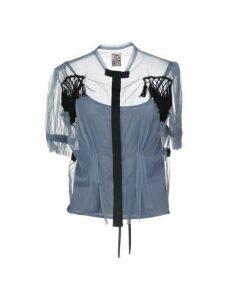 ANTONIO MARRAS SHIRTS Shirts Women on YOOX.COM