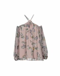 ENGLISH FACTORY SHIRTS Blouses Women on YOOX.COM