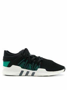 Adidas EQT Racing sneakers - Black