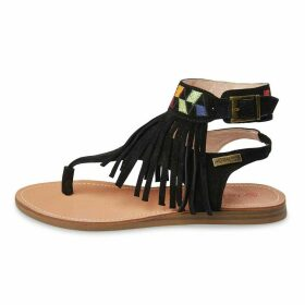 Gwenel Toe Post Sandals