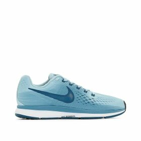 Air Zoom Pegasus 34 Running Shoes