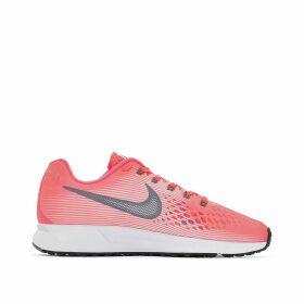 Air Zoom Pegasus 34 Running Shoes