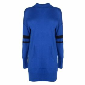 Marc Aurel Marc Crew Sweater Dress