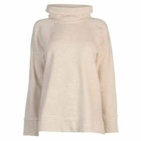 Marc Aurel Marc Roll Neck Sweater