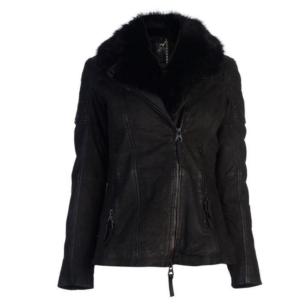 GIPSY Gipsy Skylla2 Jacket Ld64