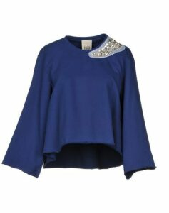 JIJIL TOPWEAR Sweatshirts Women on YOOX.COM