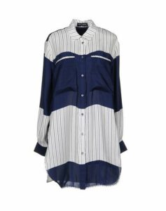 PIAZZA SEMPIONE SHIRTS Shirts Women on YOOX.COM