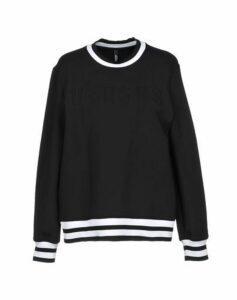 VERSUS VERSACE TOPWEAR Sweatshirts Women on YOOX.COM
