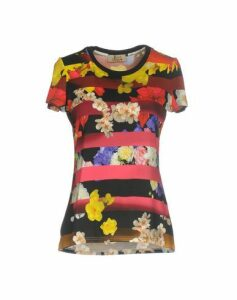 LADY CHOCOPIE TOPWEAR T-shirts Women on YOOX.COM