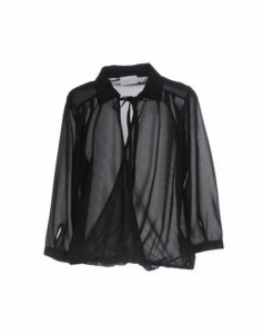 LA KORE SHIRTS Blouses Women on YOOX.COM