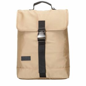 blonde gone rogue - Run Away With Me Playsuit In Tomato Red