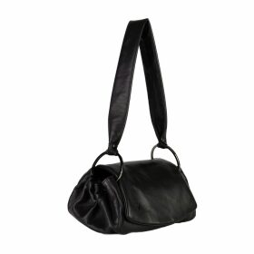blonde gone rogue - Endless Summer Top In Navy Blue