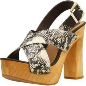 Gioseppo  31921G  women's Sandals in Other