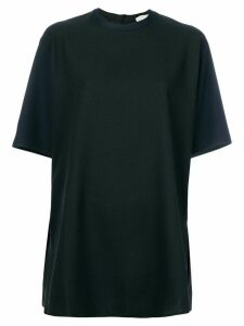 Stephan Schneider Patch top - Black