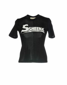 SSHEENA TOPWEAR T-shirts Women on YOOX.COM