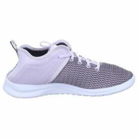 Reebok Sport  Solestead  women's Shoes (Trainers) in Purple