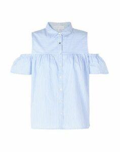 DESIGNERS SOCIETY SHIRTS Shirts Women on YOOX.COM