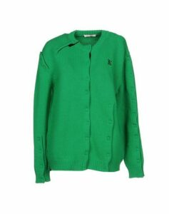 CHRISTOPHER KANE KNITWEAR Cardigans Women on YOOX.COM