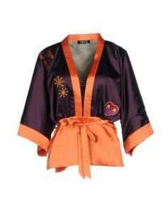 TRVE SHIRTS Shirts Women on YOOX.COM
